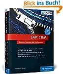 SAP CRM: Business Processes and Confi...