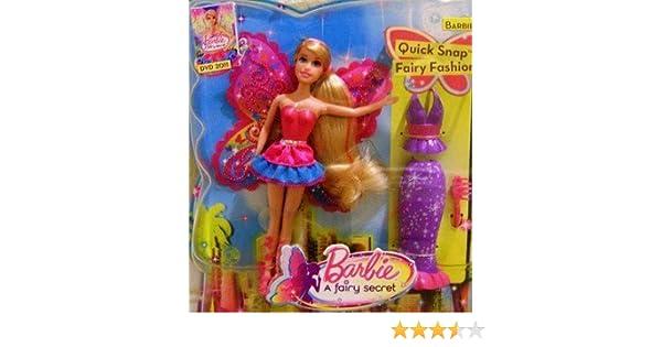 barbie a fairy secret full movie in english full screen