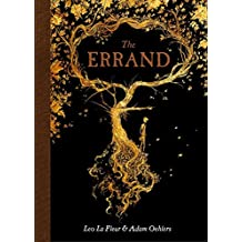 Errand, The