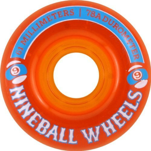 sector-9-nine-ball-78a-61mm-orange-wheels-set-of-4-by-sector-9