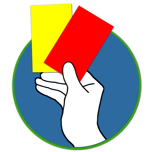 Red Card -