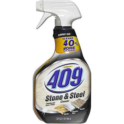formula-409-stone-and-steel-cleaner-spray-bottle-32-fluid-ounces