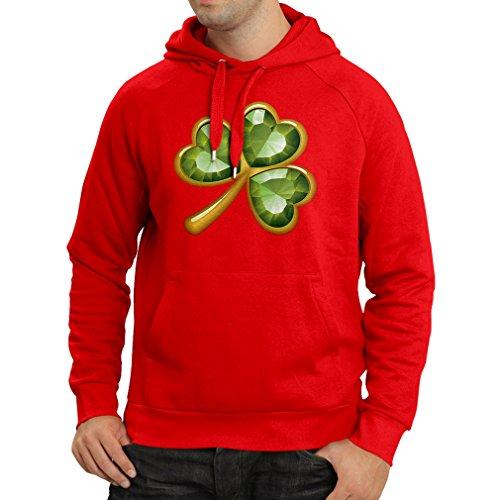 kapuzenpullover-irish-shamrock-st-patricks-day-clothing-medium-rot-mehrfarben