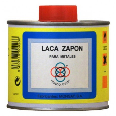laca-zapon-para-metales-cinco-aros-mongay-500ml