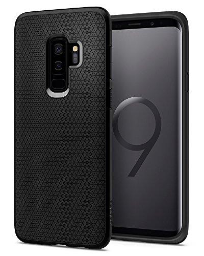 Samsung-Galaxy-S9-Plus-Hlle-Spigen-Liquid-Air-Variation-Parent