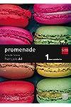 https://libros.plus/methode-de-francais-1-eso-promenade-9788467562644/
