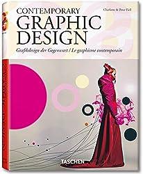 Contemporary Graphic Design: 25 Jahre TASCHEN