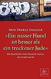ISBN 3423247975