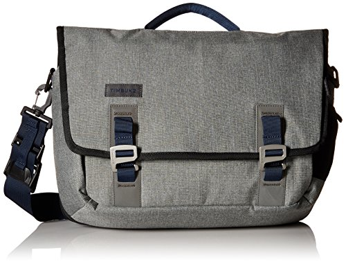 timbuk2-mens-command-laptop-messenger-bag-s-midway