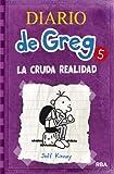 Image de Diario de greg 5: La cruda realidad