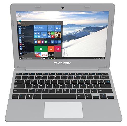 thomson-thbk2-1432ctw-ordinateur-portable-non-tactile-141-gris-intel-2-go-de-ram-ssd-32-go-windows-1