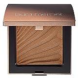 Laura Mercier Bronzing Pressed Powder Dune Bronze 8g/0.28oz