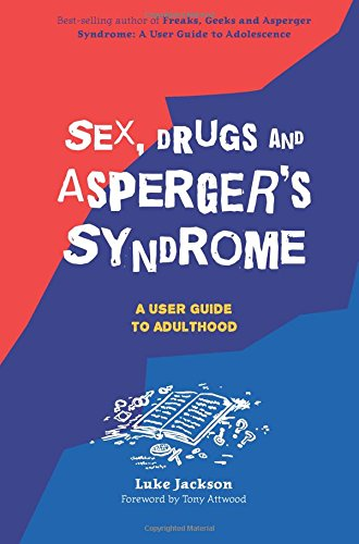 sex-drugs-and-aspergers-syndrome-asd
