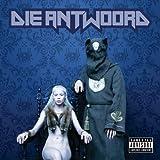 $O$ (International Deluxe Version) [Explicit]