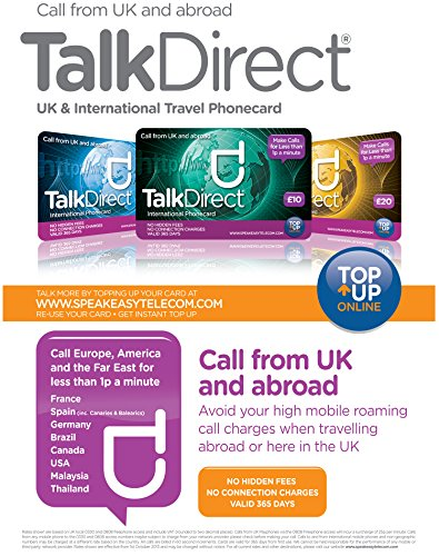 talk-direct-international-travel-prepaid-calling-card-call-from-uk-abroad-for-less-than-1p-a-minute