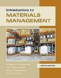 ISBN 0134156323