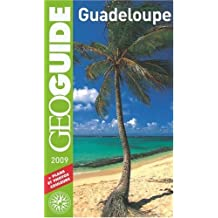 Guadeloupe (ancienne édition)