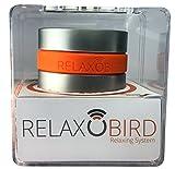 Relaxopet 500001 RelaxoBird smart