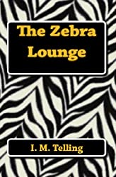 The Zebra Lounge