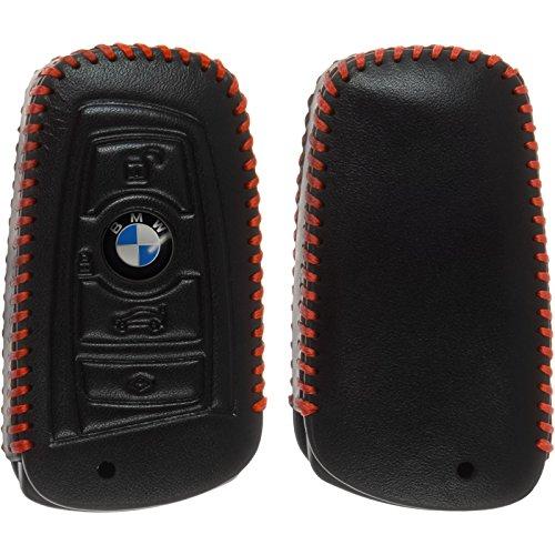 phonenatic-coque-en-cuir-veritable-stitched-cle-auto-noir-pour-telecommande-bmw-x1-f48-x3-f25-x5-f15