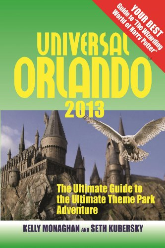 universal-orlando-the-ultimate-guide-to-the-ultimate-theme-park-adventure