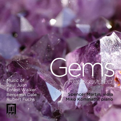 gems-rediscovered