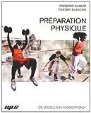 Préparation physique