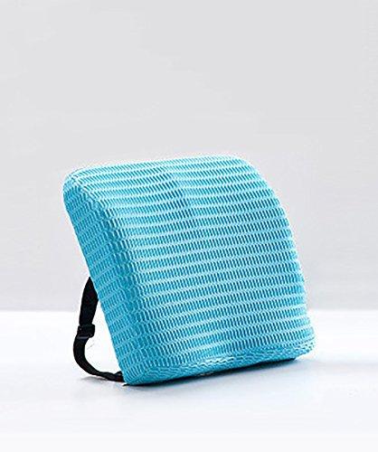 lianjun-memory-foam-supporto-lombare-cuscino-schienale-posizionamento-cuscino-di-sostegno-letto-uffi