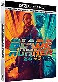 Blade runner 2049 4k ultra hd [Blu-ray]