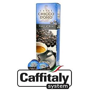 51OJA6lw4mL._SS300_ Shop Caffè Italiani