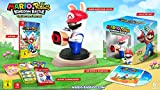 Mario + Rabbids: Kingdom Battle Edición