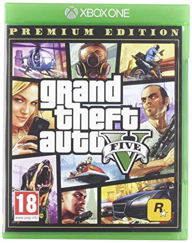 Imagen de Juegos Para Xbox 360 Take Two Interactive Spain por menos de 20 euros.