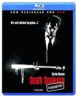 Death Sentence - Todesurteil [Blu-ray] hier kaufen