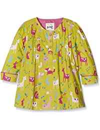 Kite Woodland, Blouse Fille