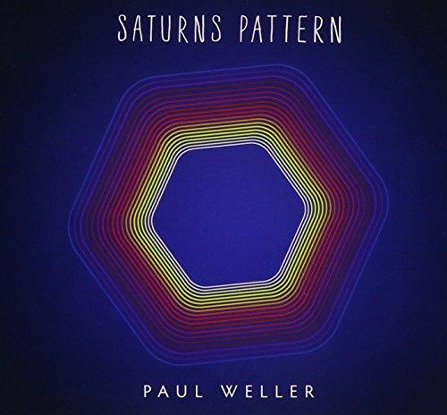 saturns-pattern