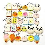 6-realacc-10pcs-casuale-squishy-soft-panda-pane-torta-panini-charm-per-cellulari-decorazioni-morbide