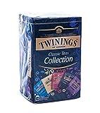 Twinings Selection Black Tee 20 Teebeutel