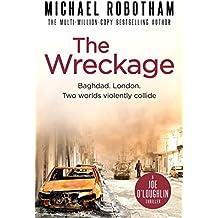 The Wreckage Joe Oloughlin