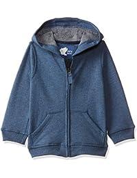 803c4c074b1b Amazon.in  Sweatshirts   Hoodies  Clothing   Accessories