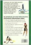 Image de Manual de Golf Para Mujeres