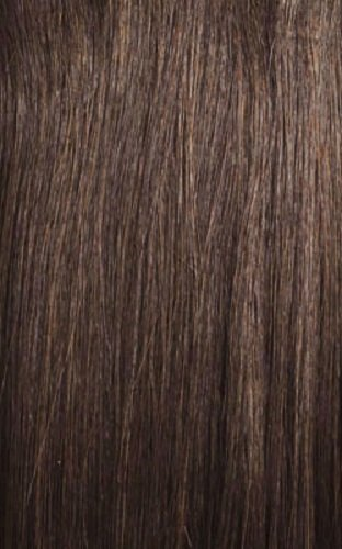 New Born Free Synthetic Lace Front Wig Cutie Smart Lace Part Cts109 (4) by Born Free