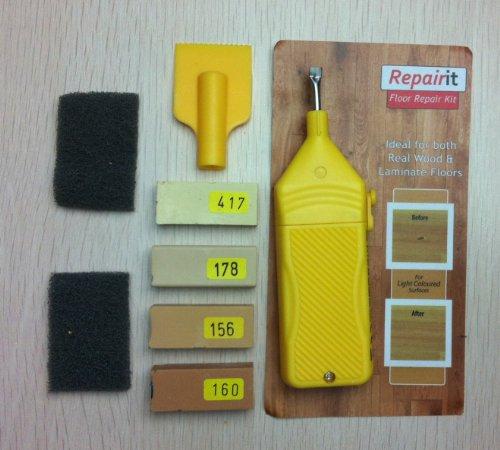 konig-de-reparacion-e-instrucciones-para-hacer-mini-descongelante-para-rellenar-agujeros-en-para-par