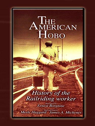the-american-hobo
