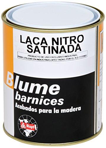 blume-550-81-laca-color-transparente