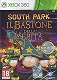 XBox 360 - South Park: Il Bastone Della Verità [Edizione Best Seller]