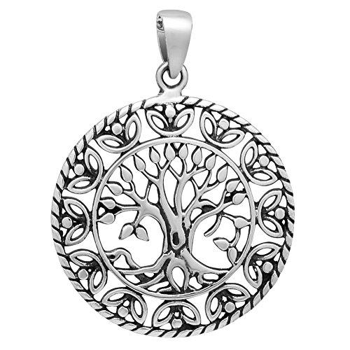 Silver 2013-6282