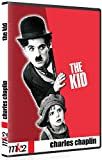 The kid [Édition Simple]