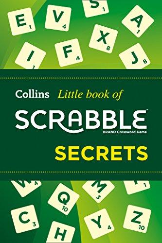 scrabble-secrets-collins-little-books
