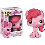 Funko - POP My Little Pony  - Pinkie Pie