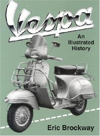 vespa-an-illustrated-story-by-e-brockway-1998-10-05